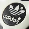 Pánske kopačky kolíky adidasPerformance WORLD CUP - foto 5