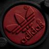 Pánské kopačky turfy adidasPerformance MUNDIAL TEAM - foto 5