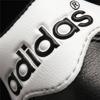 Pánske kopačky lisovky adidasPerformance KAISER 5 LIGA - foto 5