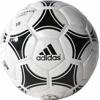 Futbalová lopta adidasPerformance TANGO ROSARIO - foto 1
