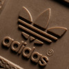 Pánské sálové kopačky adidasPerformance KAISER 5 GOAL - foto 5