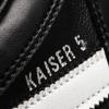 Pánské sálové kopačky adidasPerformance KAISER 5 GOAL - foto 6