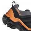 Dětské outdoorové boty adidasPerformance TERREX AX2R CP K - foto 5
