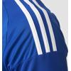 Pánsky dres adidasPerformance REGISTA 16 JSY - foto 5