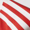 Brankářský dres adidasPerformance REVIGO17 GK Y - foto 3
