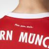 Pánsky dres adidasPerformance FC BAYERN MÜNCHEN H JSY - foto 4