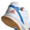 Pánské sálové boty adidasPerformance Counterblast Exadic - foto 4