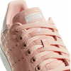 Dámské tenisky adidasOriginals Stan Smith W - foto 4