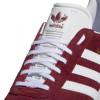Pánské tenisky adidasOriginals GAZELLE - foto 6