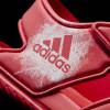 Dětské sandále adidasPerformance AltaSwim C - foto 5