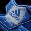 Detské sandále adidasPerformance AltaSwim C - foto 6