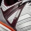 Dámske sálové topánky adidasPerformance Court Stabil 13 W - foto 7