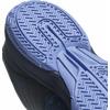 Dámske sálové topánky adidasPerformance Ligra 5 W - foto 5