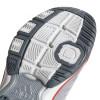 Pánské sálové boty adidasPerformance COURT STABIL - foto 6