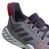 Dámské fitness boty adidasPerformance Solar LT TRAINER W - foto 7