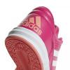 Dětské tenisky adidasPerformance AltaSport K - foto 5