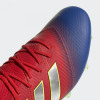 Pánské kopačky lisovky adidasPerformance NEMEZIZ MESSI 18.1 FG - foto 7