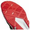 Pánské sálové boty adidasPerformance Essence - foto 8