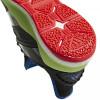 Pánské sálové boty adidasPerformance STABIL X - foto 8