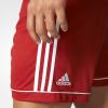 Pánské šortky adidasPerformance SQUAD 17 SHO - foto 3