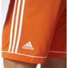 Pánske krátke nohavice adidasPerformance SQUAD 17 SHO - foto 3