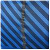 Dámske tričko adidasPerformance AZ SS TEE W - foto 5