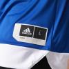 Pánske tričko adidasPerformance Crzy Expl Shoot - foto 4