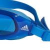 Plavecké brýle adidasPerformance PERSISTAR FITJR - foto 5