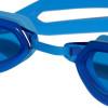 Plavecké brýle adidasPerformance PERSISTAR FITJR - foto 6