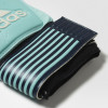 Brankárske rukavice adidasPerformance ACE REPLIQUE - foto 2