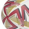 Lopta na rugby adidasPerformance TORPEDO X-TREME - foto 2