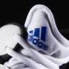 Detské basketbalové topánky adidasPerformance Nxt Lvl Spd V K - foto 5