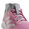 Dámské tenisové boty adidasPerformance adizero club w - foto 7