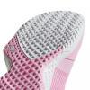 Dámské tenisové boty adidasPerformance adizero club w - foto 8