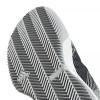 Pánské tenisové boty adidasPerformance adizero ubersonic 3 m clay - foto 8