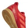 Chlapecké sálové kopačky adidasPerformance PREDATOR 19.4 IN SALA J - foto 7