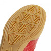 Chlapecké sálové kopačky adidasPerformance PREDATOR 19.4 IN SALA J - foto 8