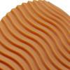 Pánské tenisky Reebok ROYAL GLIDE RPLCLP - foto 6