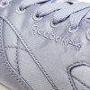Dámské tenisky Reebok CLASSIC LEATHER SATIN - foto 6