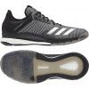 Dámské sálové boty adidasPerformance crazyflight X 2 - foto 0