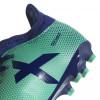 Chlapecké kopačky lisovky adidasPerformance X 17.3 FG J - foto 4