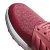 Dětské běžecké boty adidasPerformance RapidaRun K - foto 4