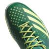 Pánske sálové topánky adidasPerformance COUNTERBLAST - foto 4