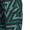 Pánské plavky adidasPerformance TRIANGLE SH KL - foto 4