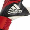 Brankářské rukavice adidasPerformance Predator Half N - foto 1