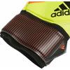 Brankářské rukavice adidasPerformance Predator FS Rep - foto 1