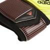 Brankářské rukavice adidasPerformance Predator Repl - foto 2