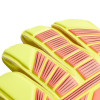 Brankářské rukavice adidasPerformance Predator Repl - foto 3