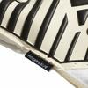 Brankářské rukavice adidasPerformance Classic FS - foto 1
