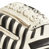 Brankářské rukavice adidasPerformance Classic FS - foto 2